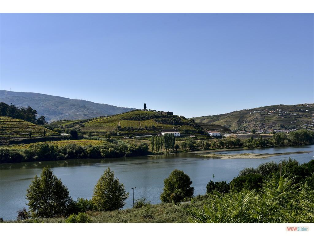 Douro - Regua